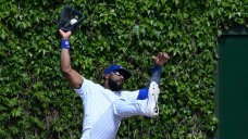 Cubs Win Wild Game at Wrigley Field Saturday