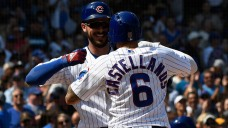 Cubs Sweep Pirates With Yet Another Blowout Victory