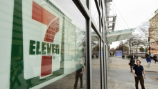 Armed Robbers Target North, NW Side 7-Eleven Stores