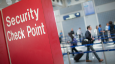 O'Hare Airport to Get New Security Screening Technology