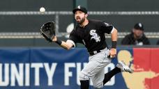 White Sox Trade Adam Eaton