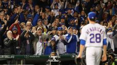 Winds of Change Could Make Cubs-Indians Game 3 Exciting