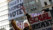 With 50K Expected, Women's March on Chicago Changes Location