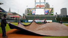 MLB Releases Plans in Case of Inclement Weather Wednesday