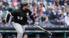 Cabrera, White Sox Beat Tigers 6-4 in 10 for 6th Win in Row