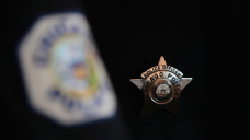 Suit: Many Wrongly Included in Flawed Chicago Gang Database