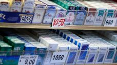 2 Charged After Illegal Cigarettes Found in Skokie Raid