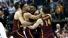 Loyola Star Signs With Chicago Bulls