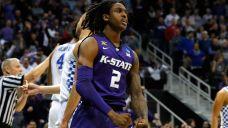 Loyola to Face Kansas State in Elite Eight
