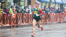 More Prominent Athletes to Join Elite Chicago Marathon Field