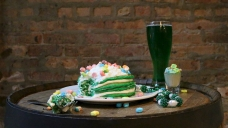 12 Ways to Celebrate St. Patrick's Day in Chicago This Weekend