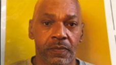 60-Year-Old Man Missing From Englewood