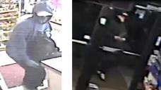 $1K Reward Offered for Info on Naperville Store Burglary