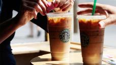 Starbucks Seeks Dismissal of Iced Drink Lawsuit in Chicago