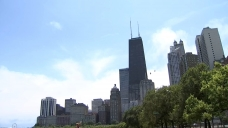 Chicago Heat Wave 2019: A Guide to Help Get You Through