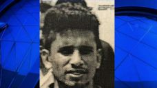 Man Participating in Special Olympics Missing in Chicago