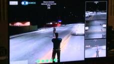 Defense Recreates McDonald Shooting From Van Dyke's View
