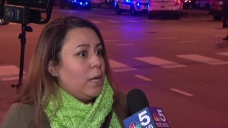 Nurse: Staff Just Had Active Shooter Training Before Mercy Hospital Shooting