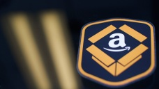 Chicago Among 20 Cities on Narrowed List for Amazon's 2nd HQ