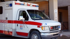 5 Teens Hospitalized After Overdosing at Suburban Party