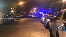5 People Shot on Chicago's West Side: Police