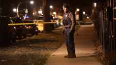 3 Killed, 12 Wounded in Shootings Monday Across Chicago