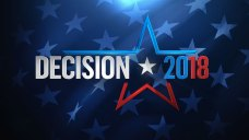 See Illinois Primary Election Results in Real Time