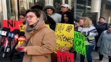 2013 Chicagoan of the Year Faces Immigration Hearing, Possible Deportation