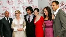 'The Devil Wears Prada' Musical to Premiere in Chicago