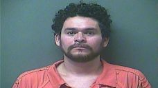Police: Wisconsin Man Exceeded 160 mph on Indiana Toll Road