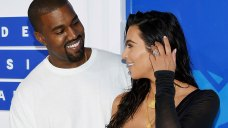 Bears, Sox Have Fun With Kanye West's New Baby's Name