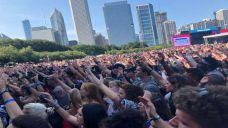 Calendars Marked! Chicago Summer Festivals Set 2019 Dates