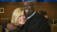 Judge Saves Life of Friend, Fellow Judge by Donating Kidney