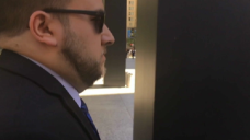 Chicago Man Pleads Guilty in 'Celebgate' Hacking Scandal