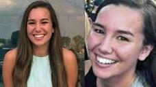 Officials Believe Body of Iowa Student Mollie Tibbetts Found