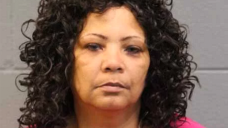 Nurse Robs South Loop Pharmacy Twice, Arrested on 3rd Attemp...