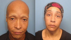 Girl Kept in Basement; Parents Said She Was Possessed: Cops