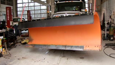 Chicago Area Prepares for Heavy Weekend Snowfall