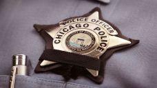 Family of Man Slain by Chicago Officer Awarded $5M
