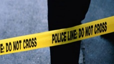 1 Dead, 9 Wounded in Chicago-Area Weekend Shootings