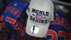 World Series Spotlight Shifts to Chicago and Wrigley Field
