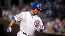 Schwarber Powers Streaking Cubs to 6-3 Win Over White Sox