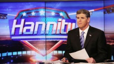 Chicago Company to Pull Advertising on Fox News' 'Hannity'