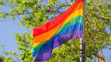 LGBTQ Pride Celebration Returns to Navy Pier for 4th Year