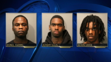 2 More Charged in Shooting That Killed 2, Including Toddler