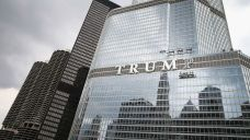Person in Custody After Bomb Threat at Trump Tower