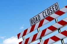 IDOT Announces Daily Road Closures in Chicago Suburbs
