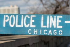 11 Dead, At Least 18 Injured in Chicago Weekend Shootings