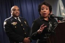 Feds Say Sworn-Affidavit Rule Undercuts CPD Misconduct Probe...