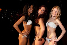 PHOTOS: Miss Bikini USA Model Search